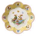 Villeroy & Boch - Spring Decoration - miska - średnica: 31,5 cm