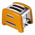KitchenAid - Artisan - toster na 2 kromki