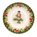 Villeroy & Boch - Toy's Fantasy - miska - średnica: 17 cm