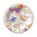 Villeroy & Boch - Mariefleur Tea - talerz deserowy - średnica: 21 cm