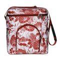 Sagaform - Flamingo - torba termiczna - pojemność: 20 l