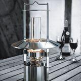 Stelton - Classic - duża lampa naftowa