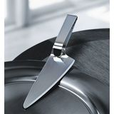 Stelton - Classic - nóż-łopatka do ciasta