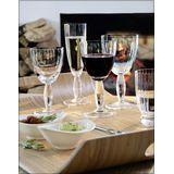 Villeroy & Boch - New Cottage - kieliszek do białego wina