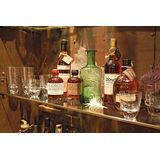 Villeroy & Boch - American Bar - Straight Bourbon - szklanka old fashioned