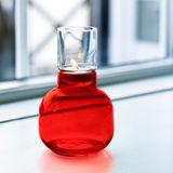 Sagaform - Christmas - świecznik z pojemnikiem