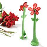 Koziol - A-pril - nożyk do kwiatów