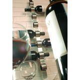 Blomus - Cioso - stojak na wino
