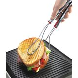 Cuisipro - szczypce grillowe