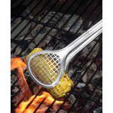Cuisipro - szczypce do grillowania i smażenia