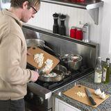 Epicurean - Kitchen - deska do krojenia