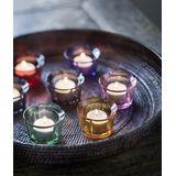 Rosendahl - Grand Cru - świecznik na tealight