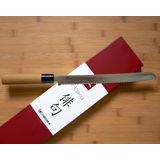 Chroma - Haiku - nóż do pieczywa