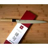 Chroma - Haiku - nóż do mięsa Yanagi