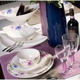 Villeroy & Boch - Mariefleur Gris Serve & Salad - półmisek