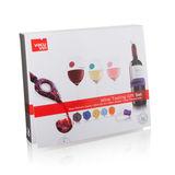 Vacu Vin - zestaw akcesoriów do wina - 5 elementów