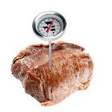 Moha - Thermo - termometr do pieczenia mięs