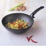Fissler - Special - wok