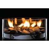 Philippi - Fire Tischkamin - lampa oliwna