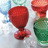 Villeroy & Boch - Boston Coloured - szklanki