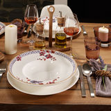 Villeroy & Boch - Artesano Provencal Lavender - talerz do makaronu