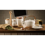 Villeroy & Boch - Artesano Original - dzbanek do herbaty