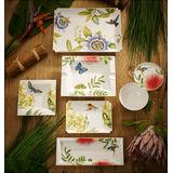 Villeroy & Boch - Amazonia Gifts - patera