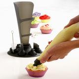 Mastrad - silikonowy rękaw cukierniczy