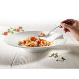 Villeroy & Boch - Pasta Passion - 2 talerze na makaron