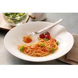 Villeroy & Boch - Pasta Passion - 2 talerze do spaghetti