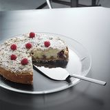 Rosendahl - Grand Cru - łopatka do ciast