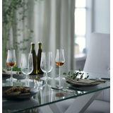 Rosendahl - Grand Cru - 2 kieliszki do brandy