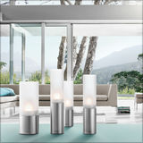 Blomus - Faro - 3 świeczniki na tealight