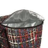 Reisenthel - coolerbag - torba termiczna