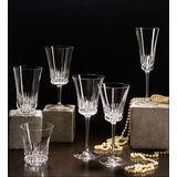 Villeroy & Boch - Grand Royal - wysoka szklanka