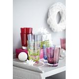 Villeroy & Boch - Colour Concept - szklanka