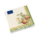 Villeroy & Boch - French Garden - serwetki papierowe - wymiary: 33 x 33 cm