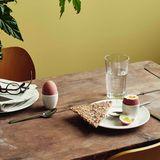 Rosendahl - Grand Cru Soft - 2 kieliszki do jajek