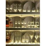 Villeroy & Boch - Purismo Bar - zestaw 2 kieliszków do mocnych alkoholi