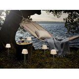 Eva Solo - SunLight - stołowa lampa solarna