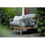 Skagerak - Virkelyst - sofa ogrodowa