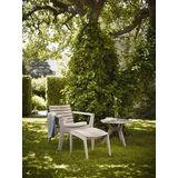 Skagerak - Regatta - fotel ogrodowy