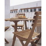 Skagerak - Vendia - stolik ogrodowy