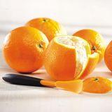 Lurch - obierak do pomarańczy