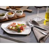 Villeroy & Boch - Pizza Passion - talerz do pizzy