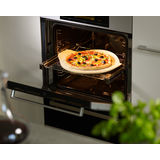 Villeroy & Boch - Pizza Passion - kamień do pieczenia pizzy