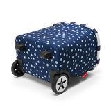 Reisenthel - carrycruiser - wózek na zakupy
