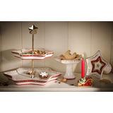 Villeroy & Boch - Winter Bakery Delight - etażerka