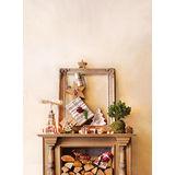 Villeroy & Boch - Christmas Toys Memory - świecznik piramida