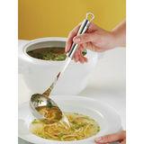 WMF - Profi Plus - chochla do zupy